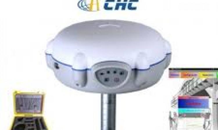 NO,1 TEMPAT JUAL GPS GEODETIC CHC X900 DI JAKARTA (training free) CS;085312364519