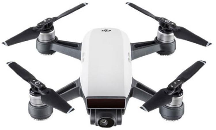 ,Jual Domain .co.id Premium DRONE.CO.ID