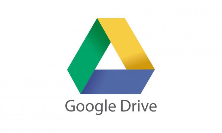Akun Google Drive Unlimited + Bonus Theme Premium