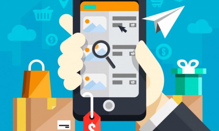- Jasa Pembuatan Aplikasi Android Pasang Iklan Baris Gratis