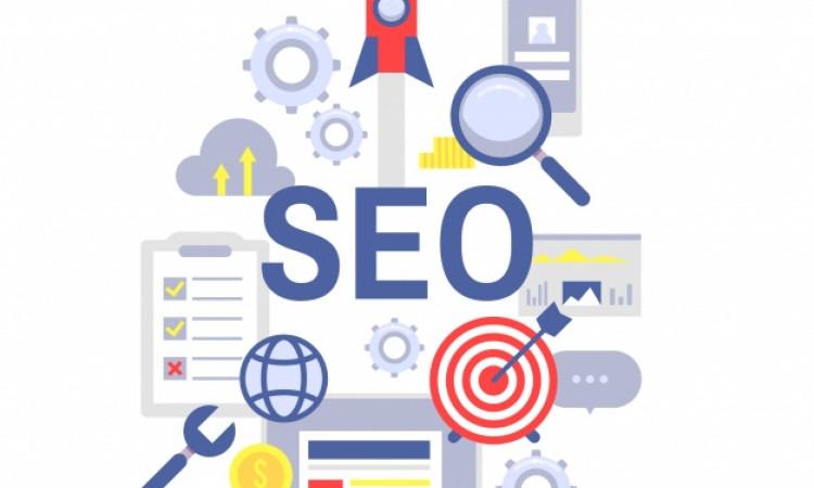 - Jasa Tambah Traffic Website untuk Meningkatkan Ranking SEO