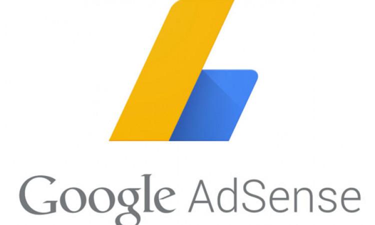 Akun Adsense Non-Hosted 2009