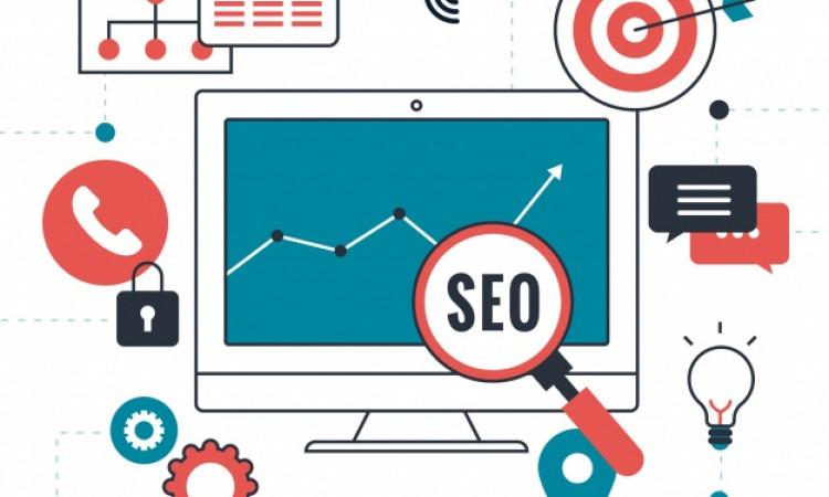 Jasa Pembuatan Aplikasi Website, Pembuatan Website Online Shop, Pembuatan Website Toko Online Super SEO Profesional