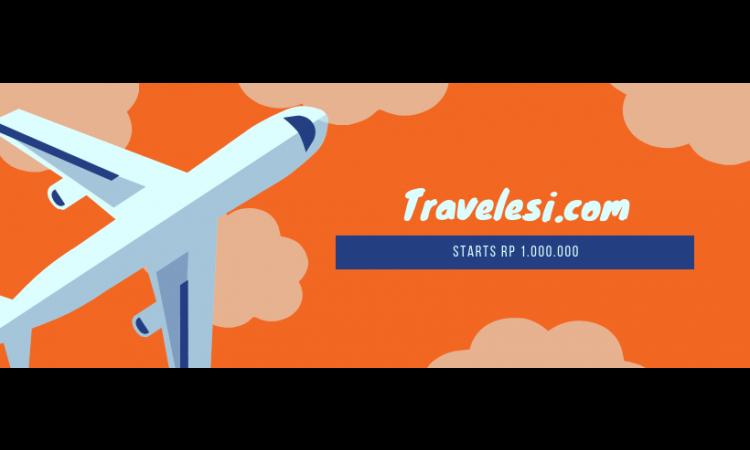 ,,,, A Domain Travelesi.com