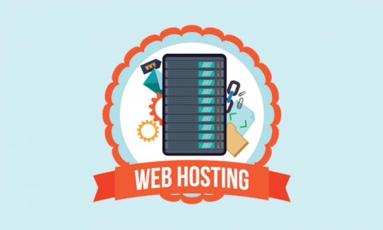 jual hosting murah unlimited 1 tahun