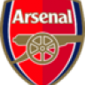The.Gunners