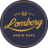 Lomberg Bags